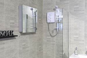 pvc wall panels homefit ni With pvc sheets for bathroom walls