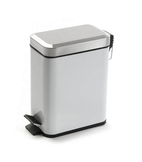 poubelle cuisine etroite poubelles wadiga com wadiga com