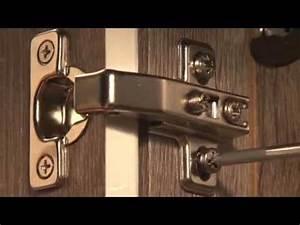 Schrank Scharnier Einstellen : schrank scharniere einstellen mit schrank englisch outdoor schrank dijon wohndesign ~ Eleganceandgraceweddings.com Haus und Dekorationen