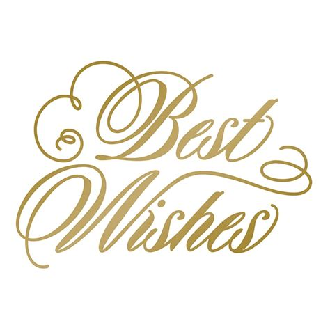 best wishes for griffin foil st die best wishes craftyarts co uk