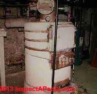 locations  asbestos amiante str  asbestos