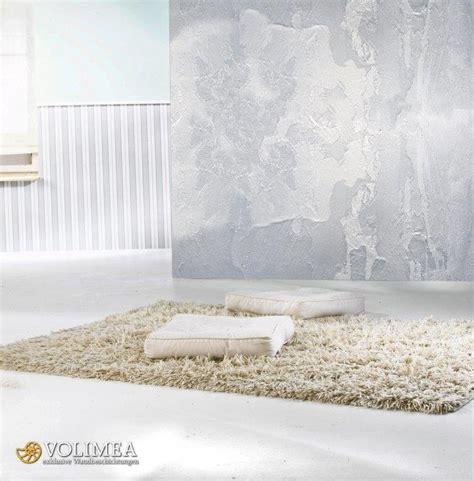 Individuelles Ambiente Dank Wand by Individuelle Wand Und Deckenbeschichtungen