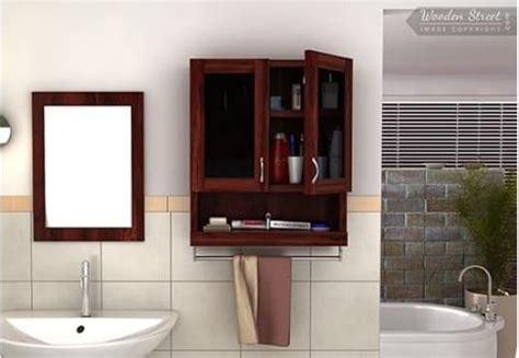 Bathroom Cabinets India by Wooden Bathroom Mirror Cabinets Buy Bathroom Cabinets