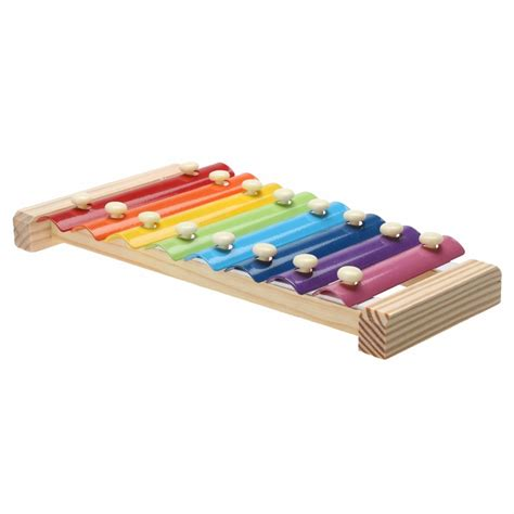 learning education wooden xylophone  children kid