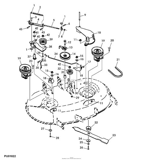 Wrg Scotts Wiring Diagram