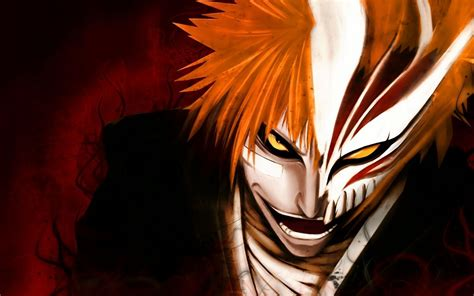 bleach   bleach wallpaper