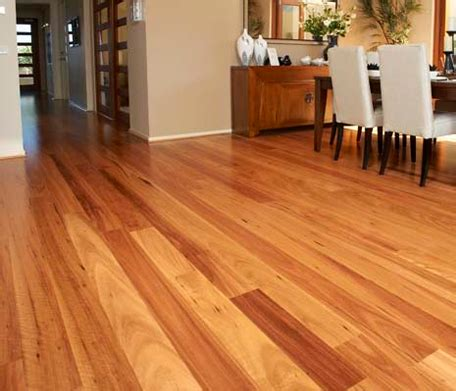 wood laminate flooring new zealand oak flooring nz removal inspired by wood haro flooring new zealand haro flooring new