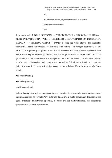 115447089 professor-cesar-venancio