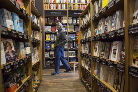 amazon books   amazons  bookstore time