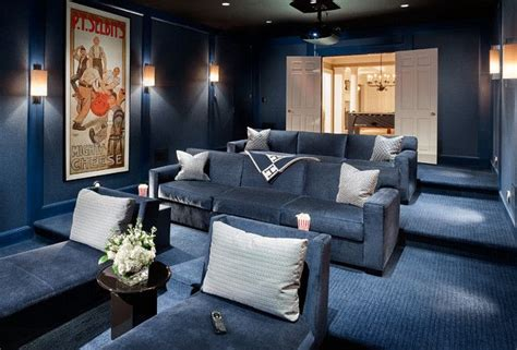 best paint colors for theater room home theater home theater ideas home theater paint color home theater projector hometheater