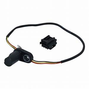Ford Manual Output Shaft Speed Sensor