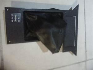 Florida Lots Of Interior Fs  Black Panels  Shift Plates