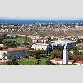 loyola-marymount-university-campus-map