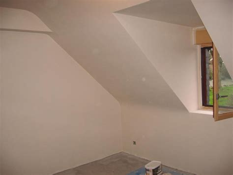 insonoriser un mur de chambre peinture chambre mansardee meilleures images d
