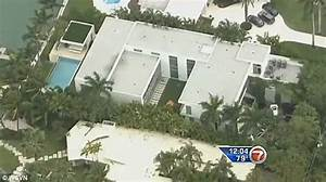 Udonis Haslem: ANOTHER Miami Heat player has mansion ...