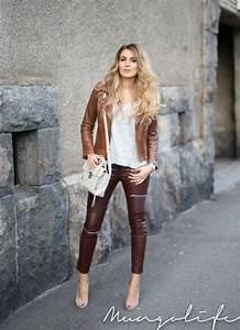 Fall inspiring looks u2013 Just Trendy Girls