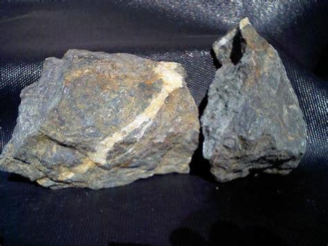 金 鉱石 集め 方