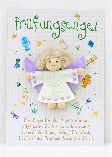 p 220 ppkes p 252 ppkes schutzengel pr 252 fung spr 252 che und humor