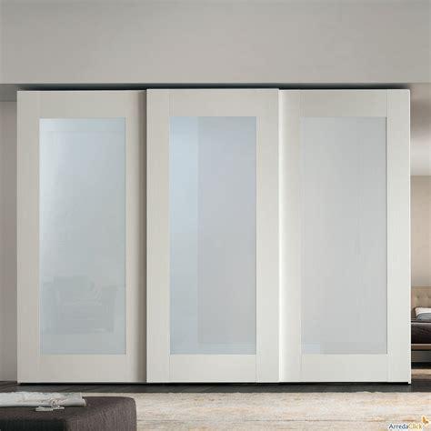 white sliding closet doors google search closet