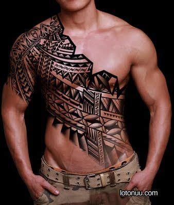die besten 25 m 228 nner armtattoos ideen auf arm tattoos tattoos f 252 r m 228 nner