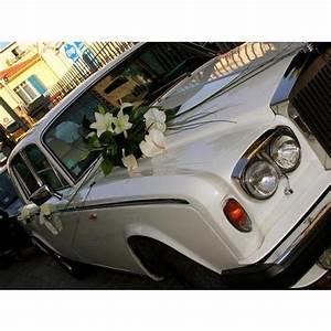 Bonne Voiture Pas Chere : bonne occasion voiture bonne voiture occasion occasion pas cher waremme 4300 annonces voitures ~ Gottalentnigeria.com Avis de Voitures