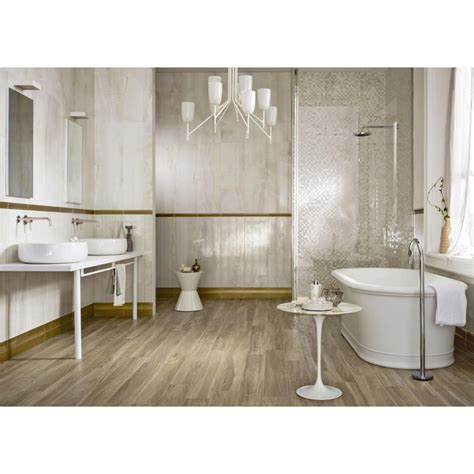wall white paste tile evolutionmarble marazzi colonyx