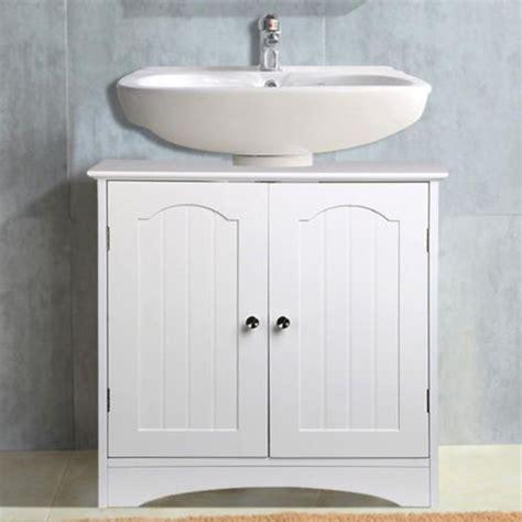 storage under wall mounted sink white wooden bathroom wall mount storage cabinet under