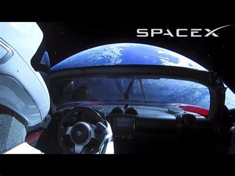 49+ Elon Musk Sends Tesla Car To Mars On Spacex Rocket PNG