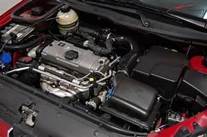 Comprar Peugeot 206 1 4i X