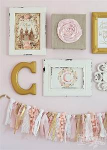 Medizinschrank Shabby Chic : best 20 shabby chic wall decor ideas on pinterest ~ Sanjose-hotels-ca.com Haus und Dekorationen