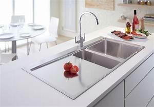 Kitchen Sink Listed In Interior Design Ideas Minimalist Of