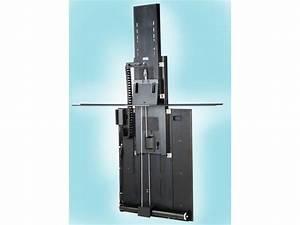 Pied Pour Ecran Plat : installation climatisation gainable pied telescopique ~ Dailycaller-alerts.com Idées de Décoration