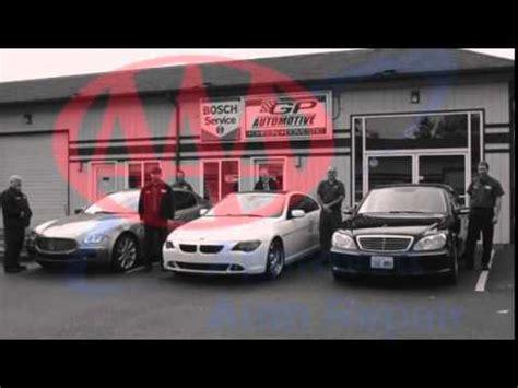 european auto repair  everett gp automotive everett