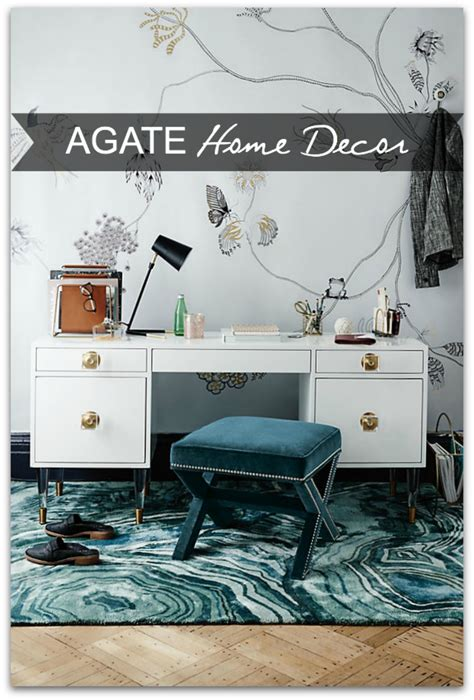 Agate Home Decor  The Heart's Delight. Decor Stoves. Decorative Window Well Covers. Twinkle Twinkle Little Star Baby Shower Decorations. Great Rooms Decor. Dining Room Light Fixture. Laundry Room Ceiling Lights. Country Decor Curtains. Spurs Decorations