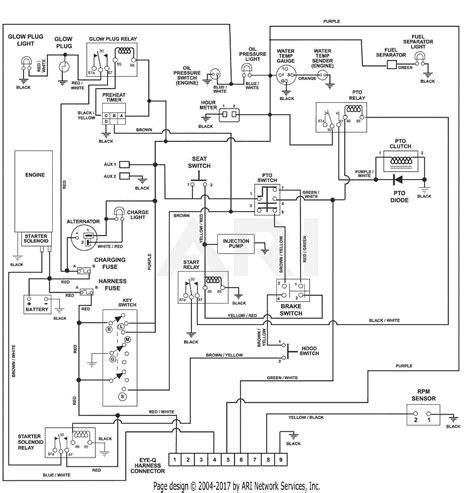 Diagram Nissan Wiring Full Version