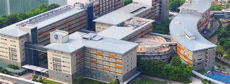 vision and mission monash university malaysia