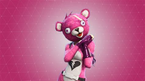 Epic Games And Funko Are Teaming Up For New Fortnite Toys