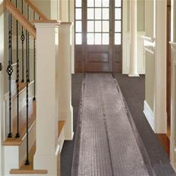sandless floor refinishing edmonton clear carpet protector for srs carpet vidalondon