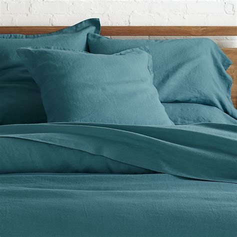 Bedding Archives  Everything Turquoiseeverything Turquoise