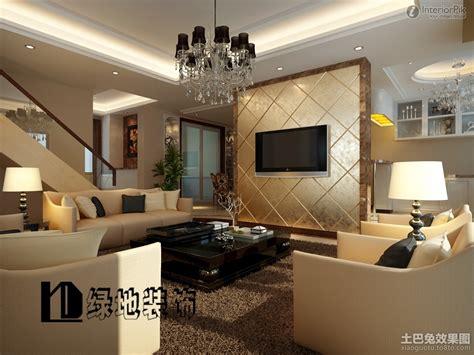 Tv Room Decorating Ideas Home Design