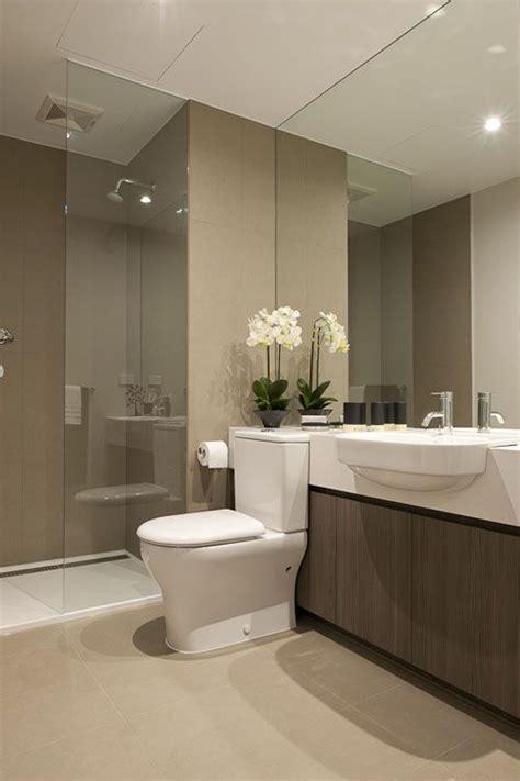 bathroom colours ideas beautiful modern bathroom neutral countertop