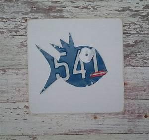 Plaque Immatriculation Anglaise : les 25 meilleures id es de la cat gorie plaque d 39 immatriculation personnalis e sur pinterest ~ Gottalentnigeria.com Avis de Voitures