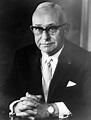Arthur Freed   American film producer   Britannica
