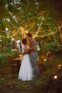 Lighting Posts Weddingbee Blog