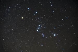 Gli spettacoli imperdibili nel cielo di gennaio: Superluna