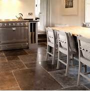 Pictures Of Kitchen Flooring Ideas by Kitchen Flooring Ideas 10 Of The Best