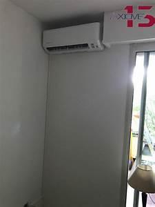 Installer Une Climatisation : faire installer une climatisation pour une chambre sur ~ Melissatoandfro.com Idées de Décoration