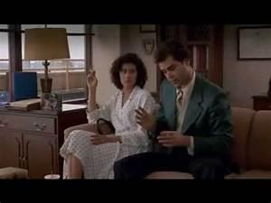 Goodfellas Karen (Lorraine Bracco) /Henry (Ray Liotta) fan vid