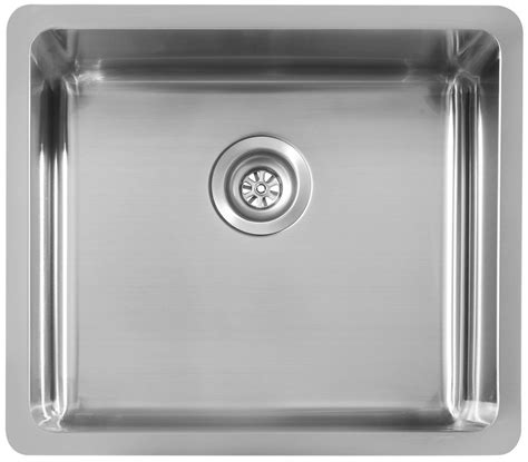 oliveri kitchen sinks buy oliveri sonetto undermount sink 100 images 1182