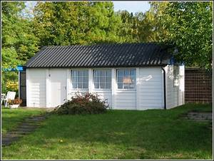 Gartenhaus Selber Bauen Kosten : gartenhaus selber bauen kosten download page beste wohnideen galerie ~ Frokenaadalensverden.com Haus und Dekorationen